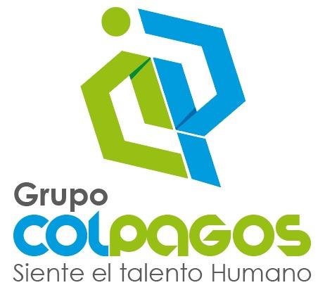 COLPAGOS - Colombiana de pagos S.A.S